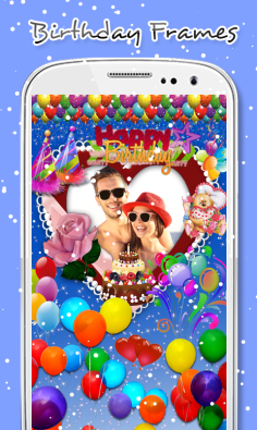 birthday-photo-frames-new-cg-special-fx-screenshot-5