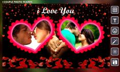 couple-photo-frames-cg-special-fx-screenshot-6