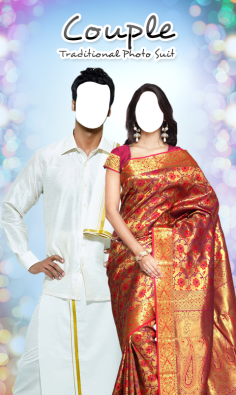 couple-traditional-photo-suit-cg-special-fx-screenshot-4