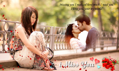 miss-you-photo-frames-cg-special-fx-screenshot-2