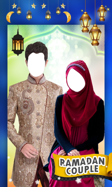 ramadan-couple-photo-suit-cg-special-fx-happy-ramadan-2017-screenshot 5