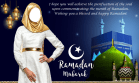 Ramadan-Mubarak-Dress-Suit-cg-special-fx-happy-ramadan-2017-screenshot 2