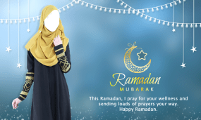 Ramadan-Mubarak-Dress-Suit-cg-special-fx-happy-ramadan-2017-screenshot 3
