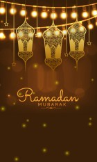 ramadan-wallpapers-happy-ramadan-2017-cg-special-fx-screenshot-5
