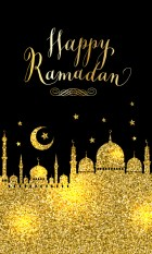 ramadan-wallpapers-happy-ramadan-2017-cg-special-fx-screenshot-8