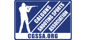 CGSSA-featured
