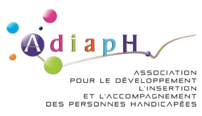 ADIAPH  ÉLECTIONS CSE :                  LES SALARIES CHOISISSENT LA CGT !