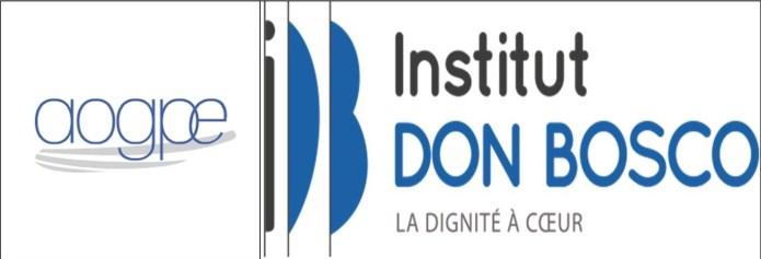Notre secteur en Gironde : résultats d'élections professionnelles