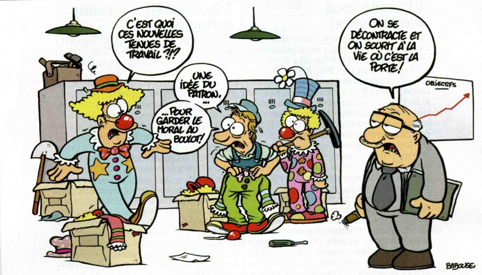 Qui Touche La Prime De Noel Caf