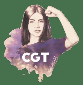 Tres-voltes-rebel-CGT