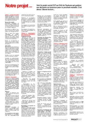 trombi final SD_Page_15