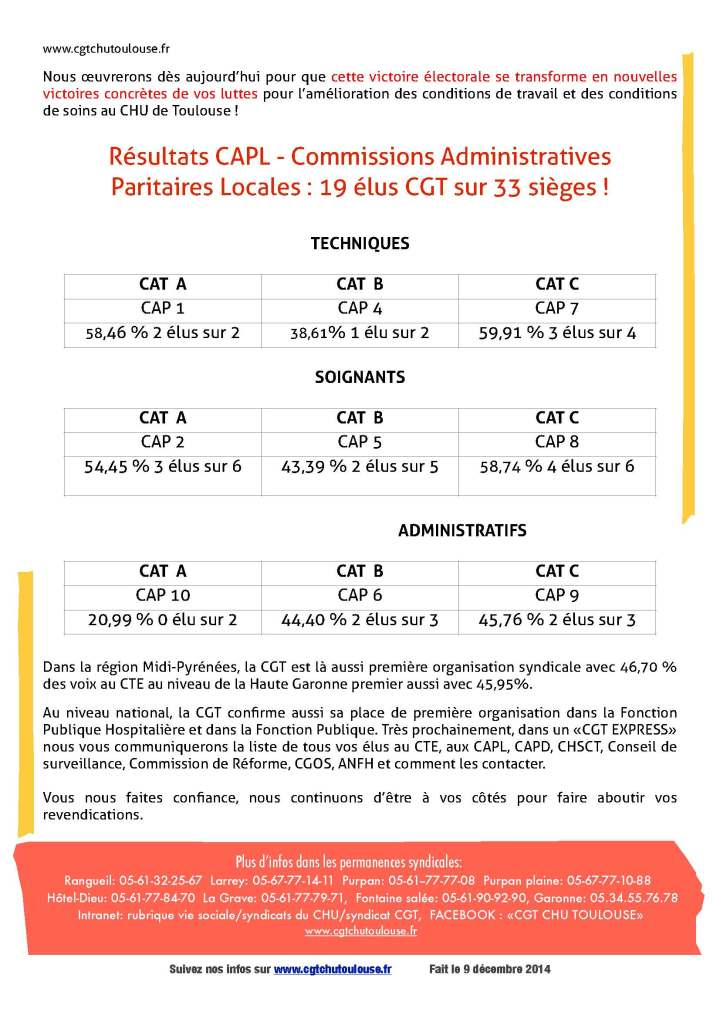 TRACT CHU RESULTATS 4-11-14 - copie_Page_2