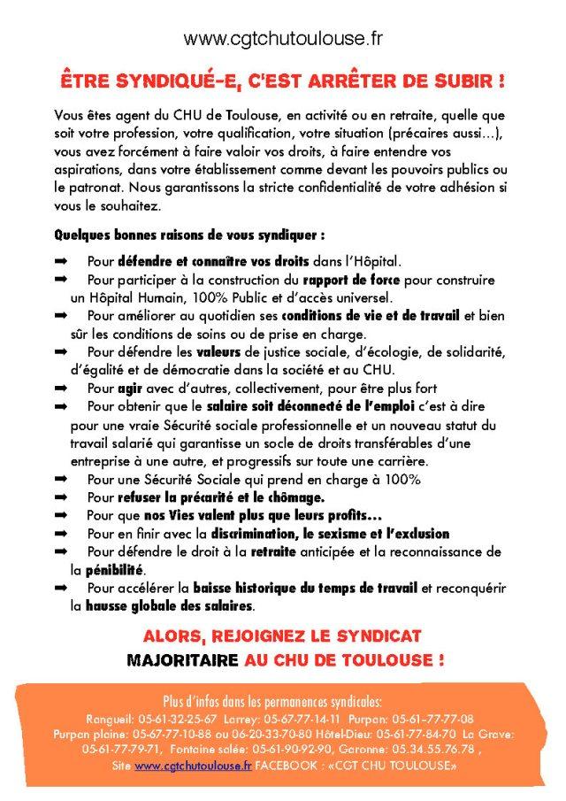 bulletin d'adhesion CGT 2016_Page_2