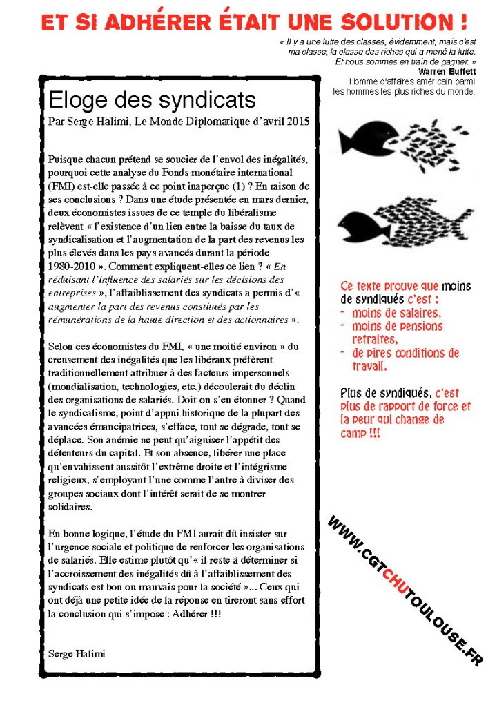 bulletin d'adhesion CGT 2016_Page_4
