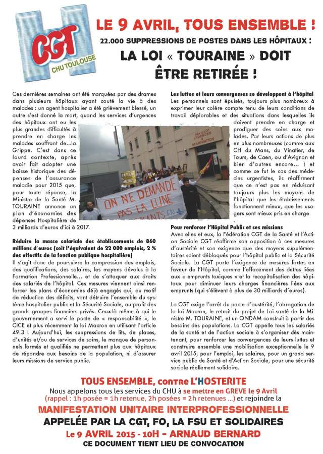tract 9 avril_Page_1