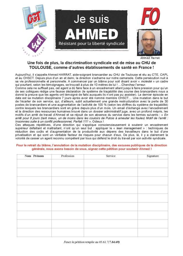 Affiche rassemblement intersyndicale Ahmed_Page_1