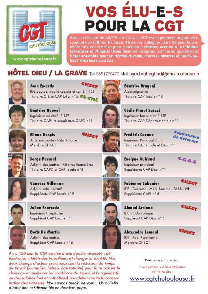 trombi élus 2014 - HD 2_Page_1