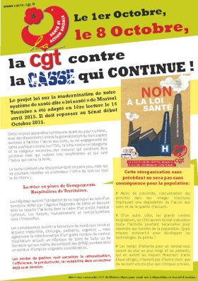 tract 1 et 8 octobre NB_Page_1
