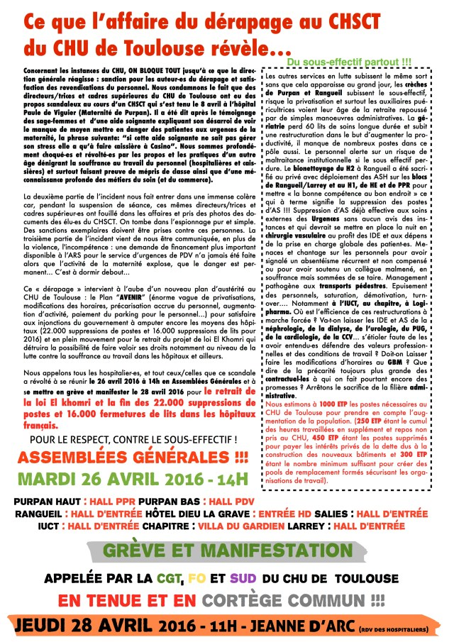 tract dérapage - copie