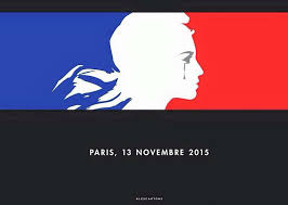 Attentats Paris 13/11/2015
