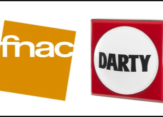 fnac darty