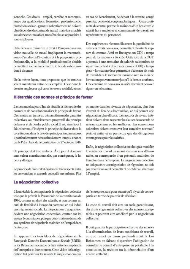 code_travail_propositions_cgt_2016-2