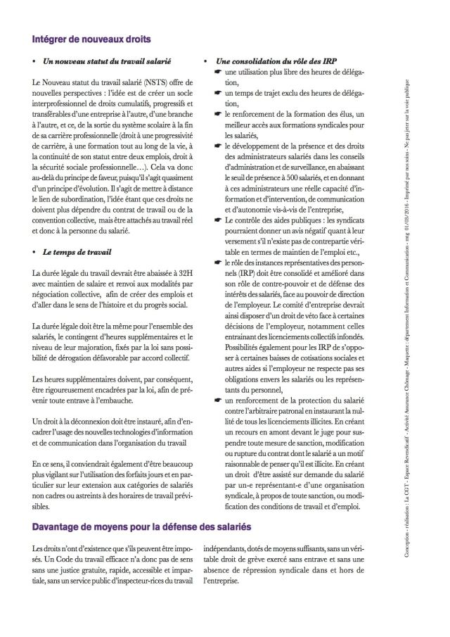 code_travail_propositions_cgt_2016-4