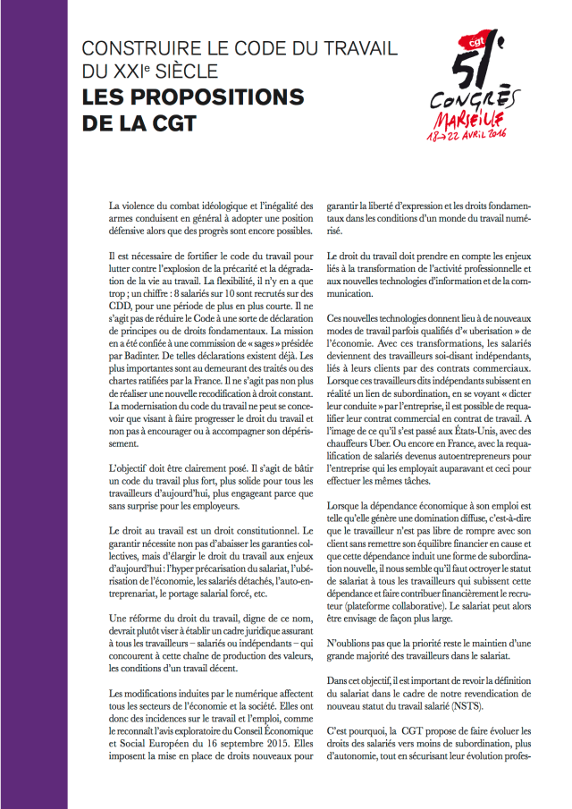 code_travail_propositions_cgt_2016-1