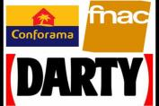 fnac darty confo