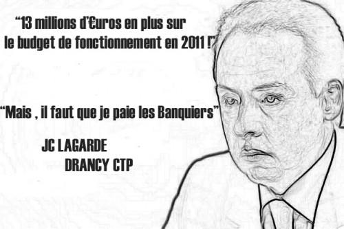 Banquier.jpg