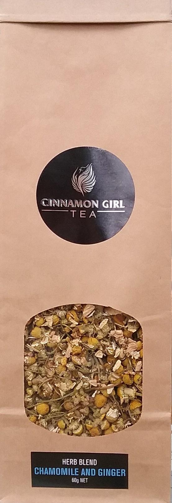 chamomile-ginger-tea-packet