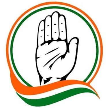 जिला कांग्रेस कमेटी बीजापुर की नयी कार्यकारिणी का गठन, कार्यकारिणी में हर वर्ग को मिली प्राथमिकता