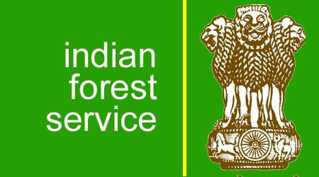 'भारतीय वन सेवा' के पदोन्नत अधिकारियों में फेरबदल, कौशलेंद्र सिंह होंगे वन्यप्राणी प्रमुख, के.सी. यादव बने वन विकास निगम के प्रबंध संचालक