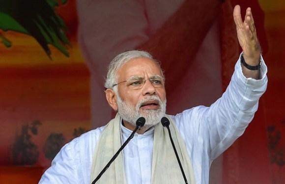 भारत के सबसे बड़े पेमेंट-बैंक की आज होगी शुरूआत, प्रधानमंत्री नरेन्द्र मोदी करेंगे शुभारंभ