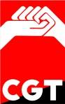 cgt_logo_2_tintas.jpg
