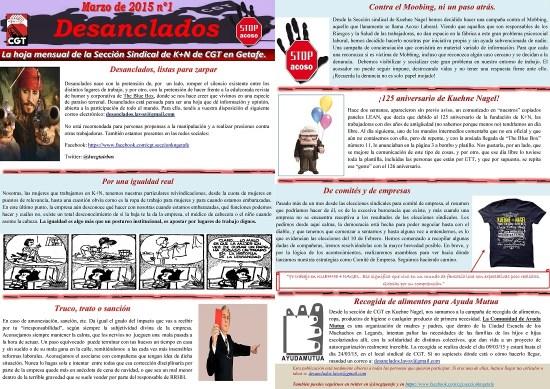 Desanclados 1ra edicion KN_Página_1