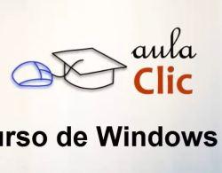 (2020) Curso Windows 10 (Aulaclic)