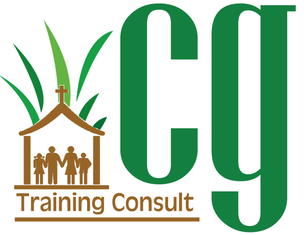 CG Training Consult