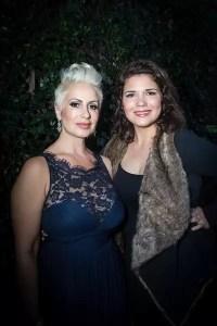 Gia and Jenna_IMG_2346