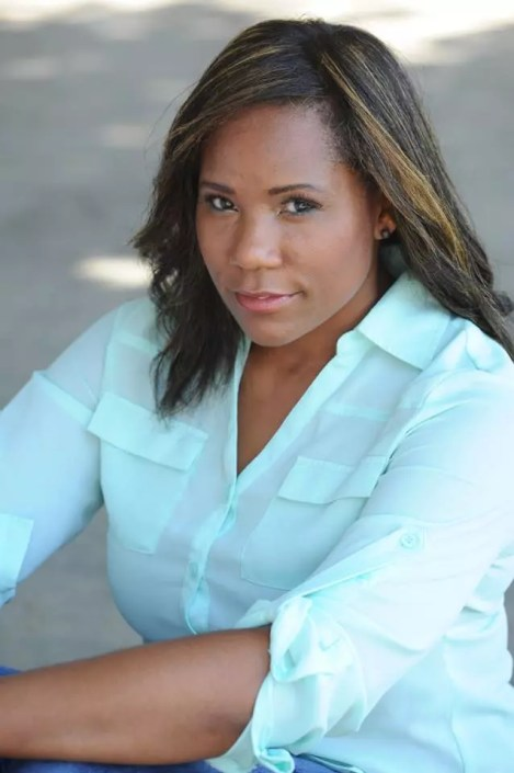 CGTV Graduate receives over 15 Hollywood Agent Call Backs!