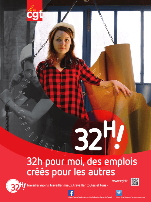 affiche-32-heures