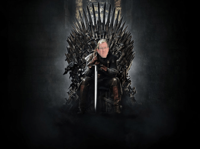 Game of Villejuif