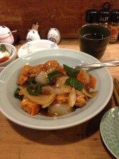 takayama food 4
