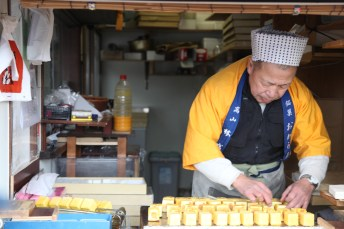 takayama food 11