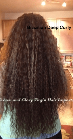 Crown And Glory Virgin Hair Imports Your Hair Is Your