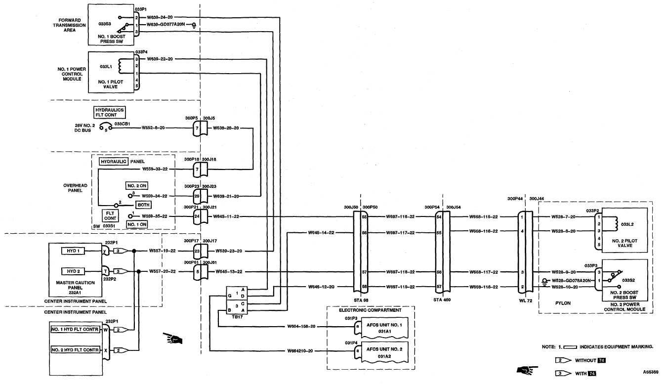 Goodall Startall Wiring Diagram