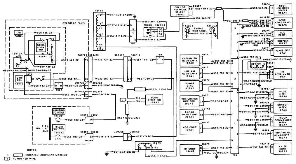 olympian generator circuit diagram olympian image olympian generator control wiring schematic wire get image on olympian generator circuit diagram