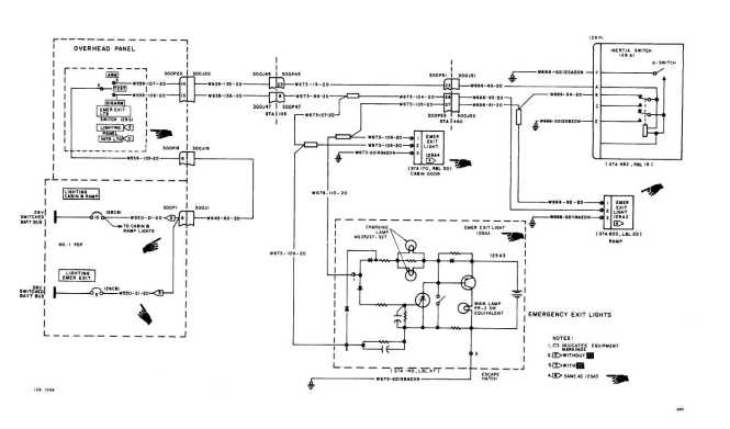 emergency light wiring diagram wiring diagram wiring fluorescent lights solidfonts