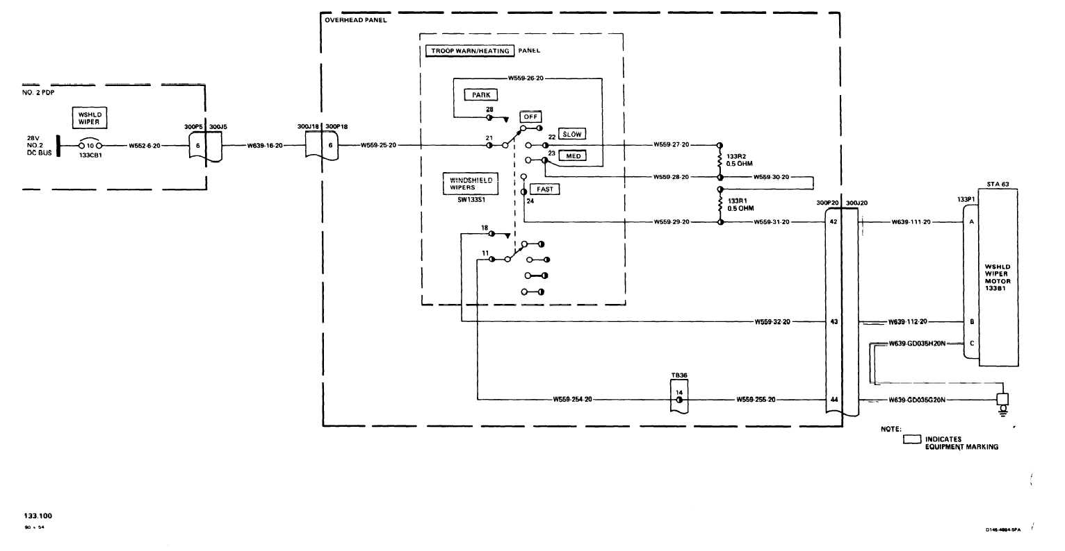 cole hersee wiper switch wiring diagram wiring diagram TM 55 1520 240 T  3_590_1?resize=665%2C345 cole hersee wiper switch