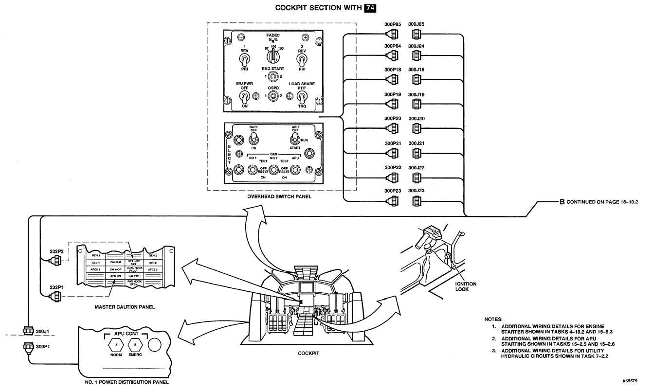 cat5e rj45 plug wiring diagram